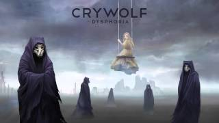 Crywolf - Dirge [Everything Is Over Now]
