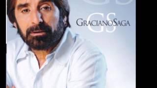 Graciano Saga  Volta Pai