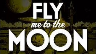 Dre Coltrane x Travis Cha$e -  Fly Me To The Moon (prod. by RayAyy) *NEW MUSIC*