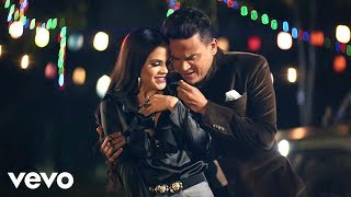 Silvestre Dangond, Natti Natasha - Justicia (Official Video)