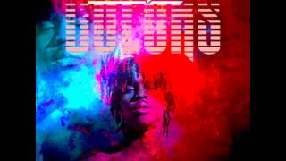 Chief Keef - Colors Instrumental