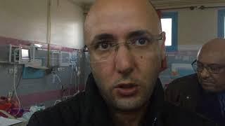 Exclusif : Témoignage du Dr Zakaria Ait Lahcen, Médecin principal des établissements de santé de la province d'Essaouira