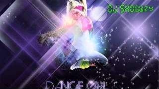 Allexinno Feat. Starchild - Bailamos