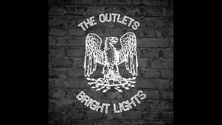 The Outlets - Wait