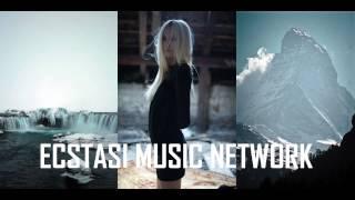 [Dance] Kito & Reija Lee - Me & U (Cover)