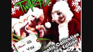 Twiztid All Of The Above (Glitch Mix)
