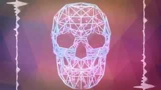 W & W & Headhunterz - We control the sound [MAINSTAGE MUSIC]