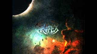 Carnifex - By Darkness Enslaved (HQ)