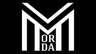 Miuosh - Nie Mamy Skrzydeł (MORDA REMIX)