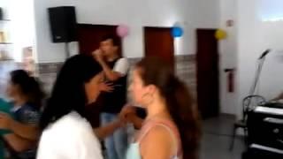 Gabriel - Cigana Linda ( Ao vivo )
