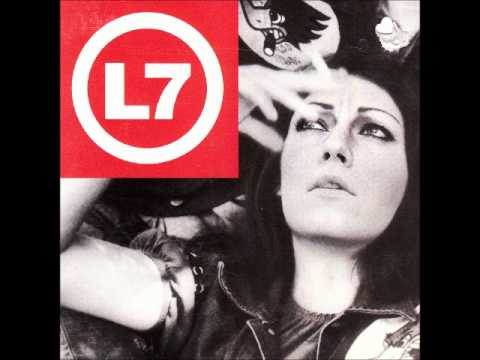 l7-the-masses-are-asses-tk1873