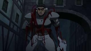 Akame Ga Kill Live Long Enough To Become The Hero AMV