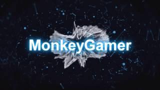 intro monkeygamer