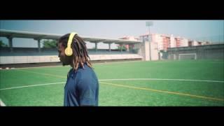 NOS Alive - A Música e a Inspiração por Renato Sanches