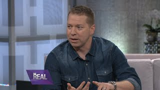 Gary Owen Shows Kevin Heart REAL Love
