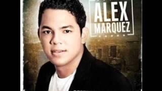 Todo Lo Puedo En Ti - Alex Marquez