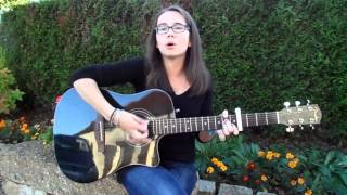 M. Pokora - Juste un instant (Cover by Ramie B.)