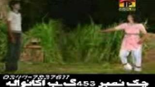 Wajid Ali 13 03.mp4