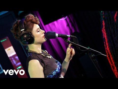 kiesza-la-la-la-naughty-boy-ft-sam-smith-cover-in-the-live-lounge-bbcradio1vevo