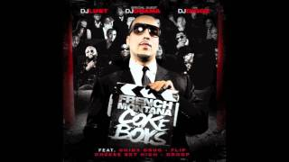 D-Lo & Marco - In For The Kill [remix] { 2012 }