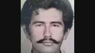 Jose Roberto Castro 1950-2009