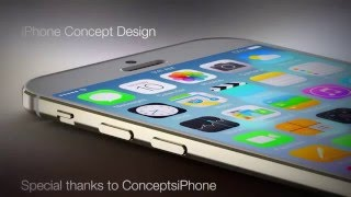 iphone 7 official video by Apple | Leaked Features!!!!!