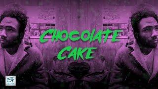 "[FREE] ""Chocolate Cake"" Chance The Rapper x Childish Gambino (Type Beat) Prod. By Horus 2016"