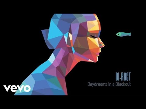 di-rect-daydreams-in-a-blackout-audio-only-directvevo