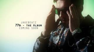 "Jakebeatz - All Right - Kendrick Lamar ""I"" RMX"