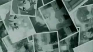 Kamikazee - M.M.K. (AMV)