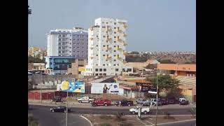 Cidade da Praia-C.V.