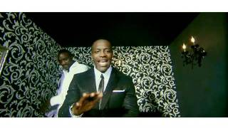 PAUL G FEAT AKON 2011 - BANG IT ALL ( official Video HD)  - YouTube.flv