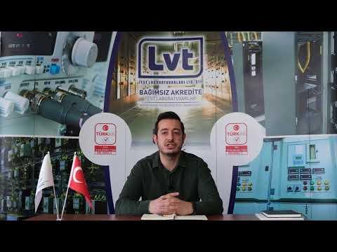 TS EN / IEC 61386 Standardı Hakkında (Cem Akdoğan)