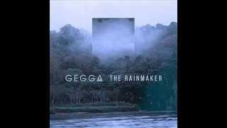 4. Gegga - Mi Casa (ft. Dantés) [Beat Ríal Guawankó]