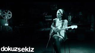 Gökçe Kılınçer - Aşk Beni Bulunca (Official Video)