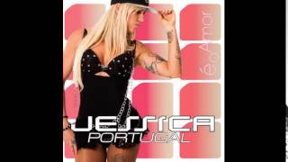 Jessica Portugal feat. Ruth Marlene  - Só Bla Bla Bla (2015)