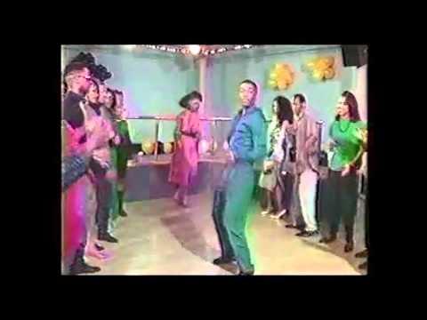 duke-dumont-need-u-skream-remix-timeteller92