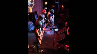 Guns N' Roses Tribute  - So Fine