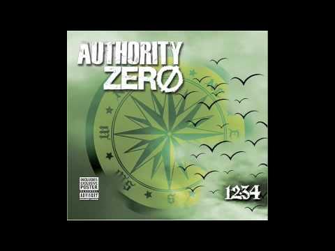 authority-zero-sirens-thechillermusic