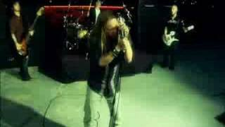 Drowning Pool- 37 Stitches OFFICIAL Video