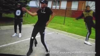 Lil Uzi- Luv Scars Dance 2017