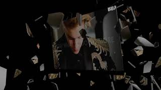 Justin bieber -who to trust you(new video song-2018)lyric video