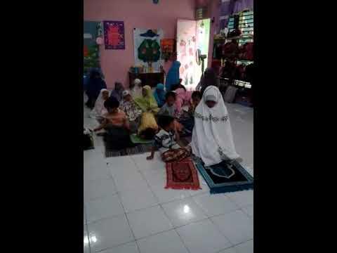 Belajar Sholat (PG iT BIAS Assalam)