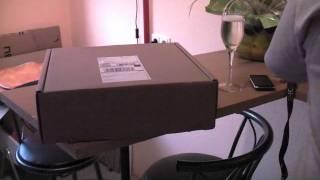 Unboxing: PLASTIKMAN Arkives komplete