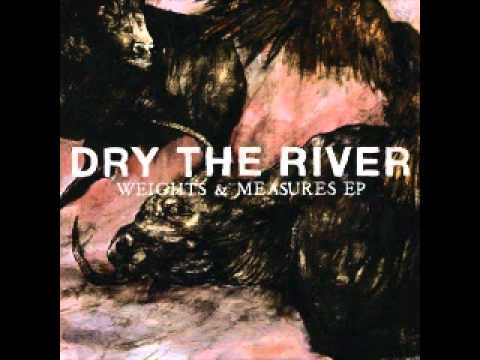 dry-the-river-thou-art-loosed-theyippy365