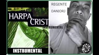 HARPA CRISTA: HINO 114 ACEITA O PERDAO DE JESUS (INSTRUMENTAL)