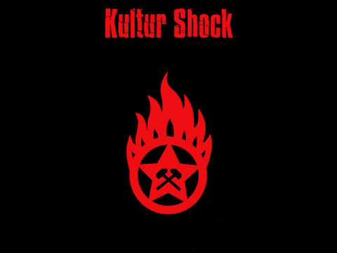 kultur-shock-nadjia-grimorij