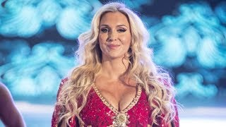 Charlotte Custom 2018 WWE Titantron (#TCSFebruary)