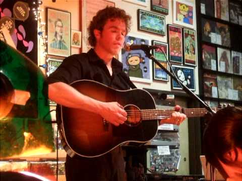 josh-ritter-another-new-world-fixapony
