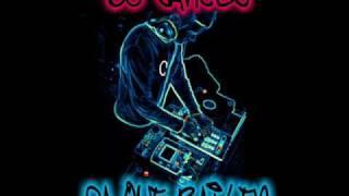 Dando Duro Mix - Dj Canebo Ft. Dj MateO